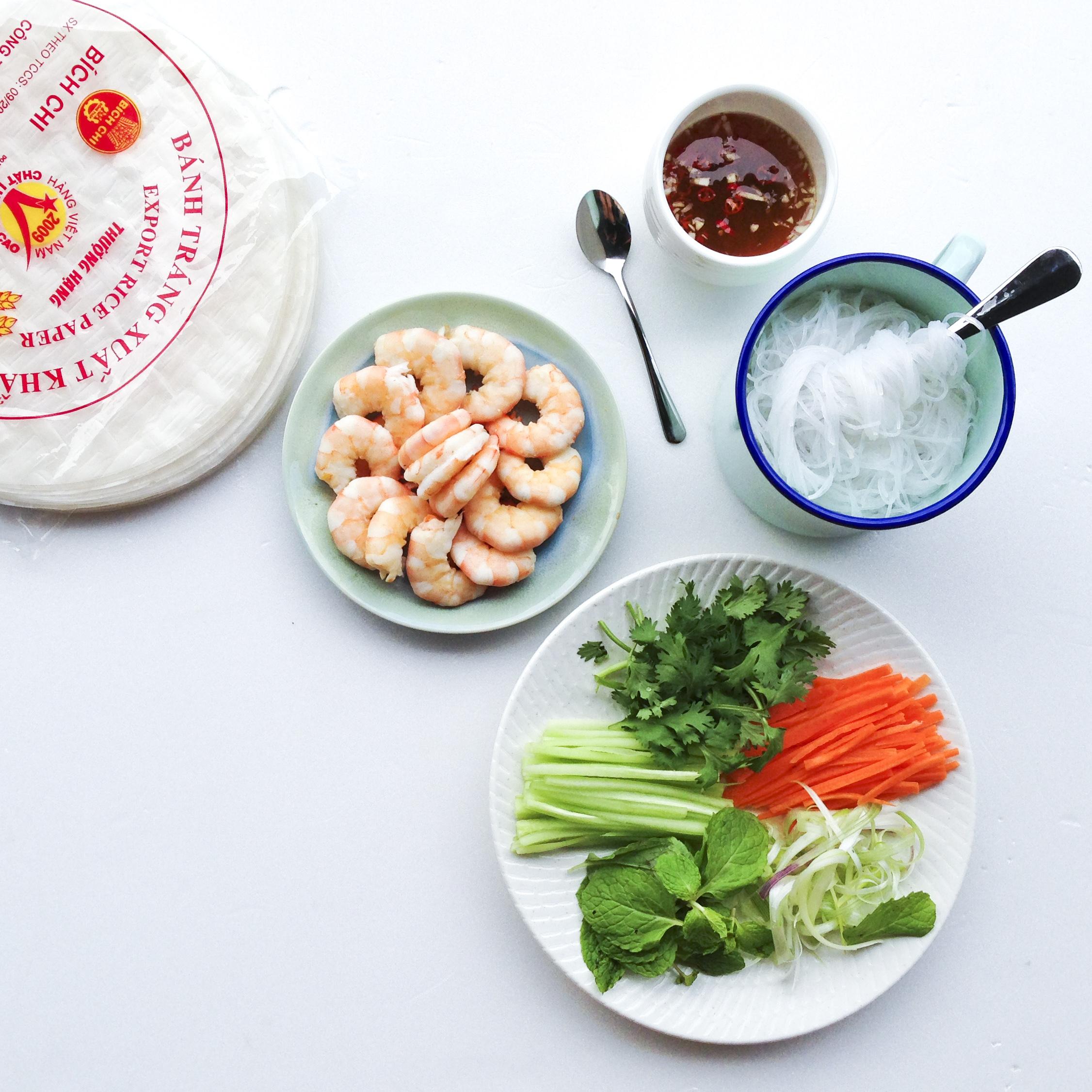 Vietnamese Spring Roll.jpg
