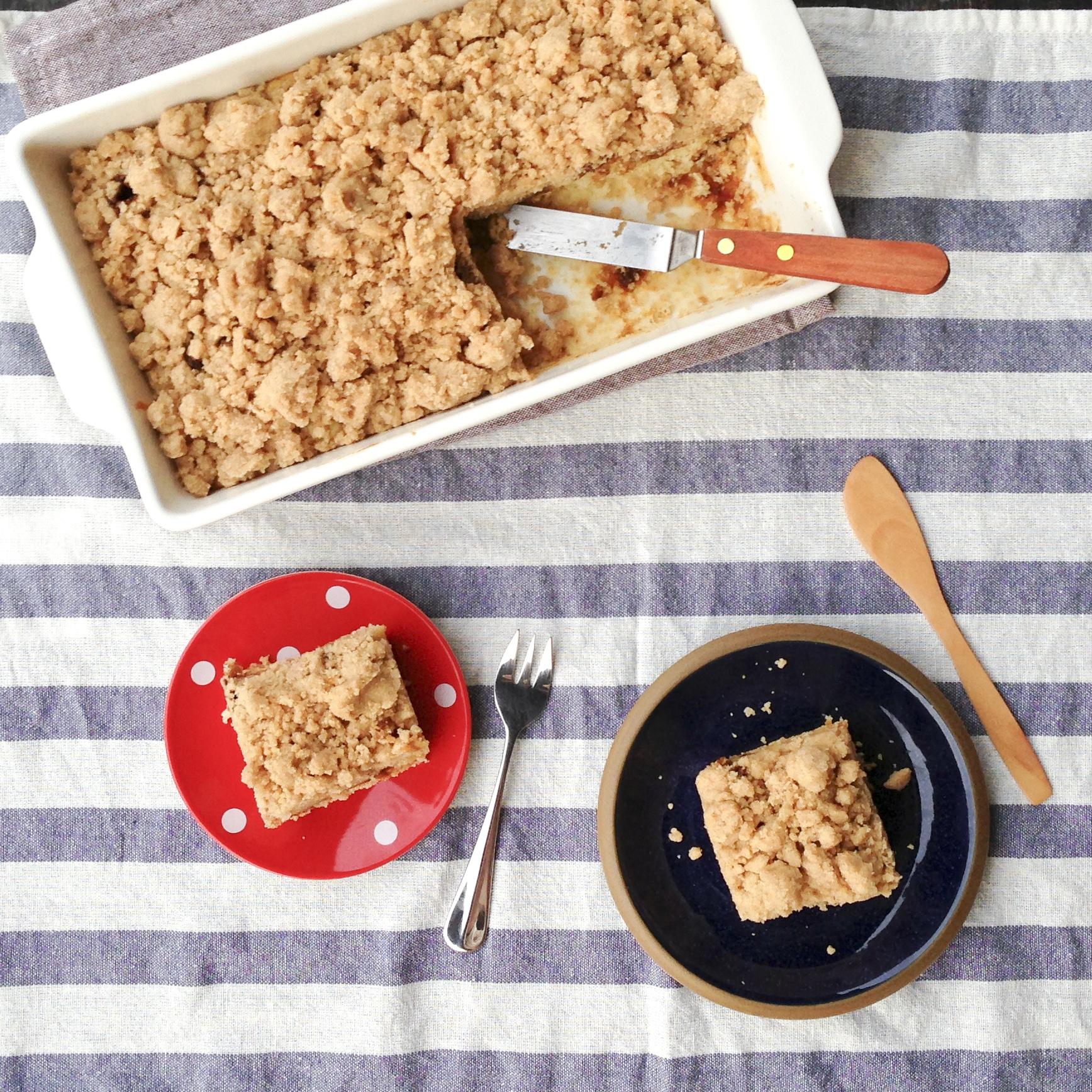 Gula Melaka Crumb Cake.jpg