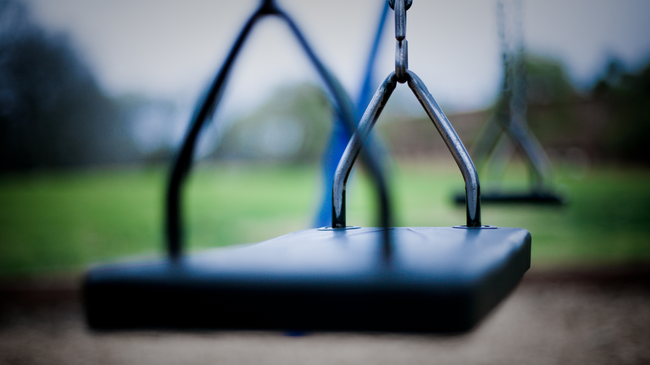 Swings6.jpg
