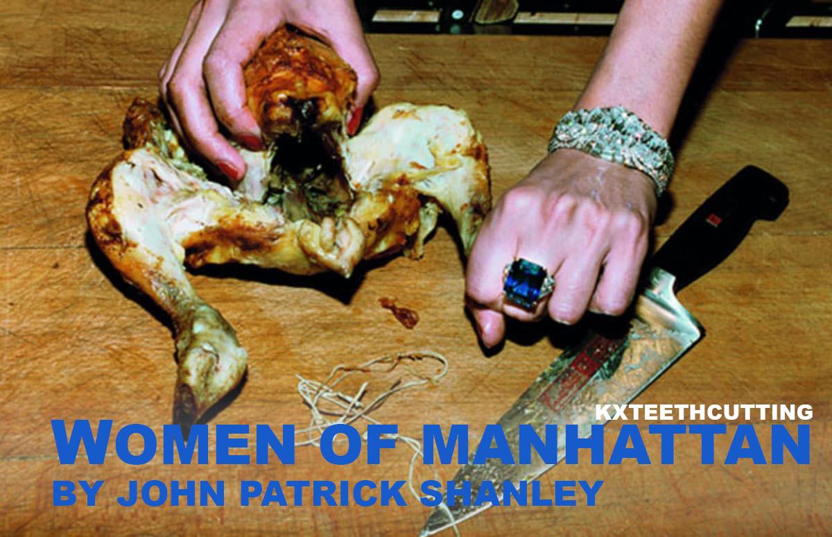 Women of Manhattan - Key Image for Marketing.jpg
