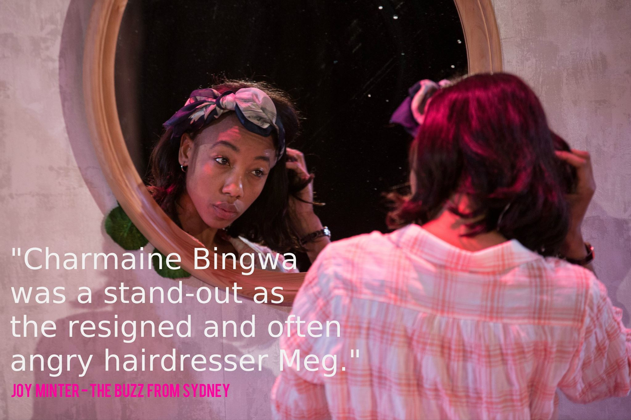 Meg (Charmaine Bingwa) - Joy Minter quote.jpg