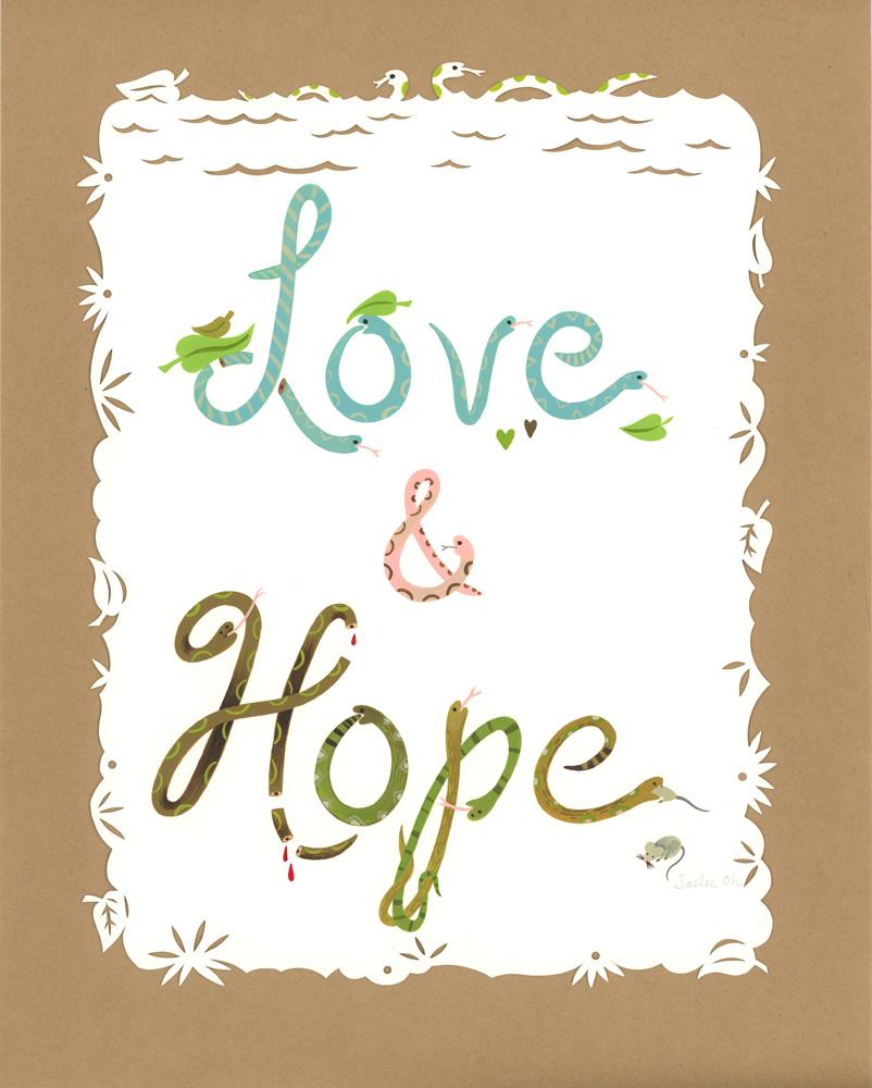 LoveandHope.jpg