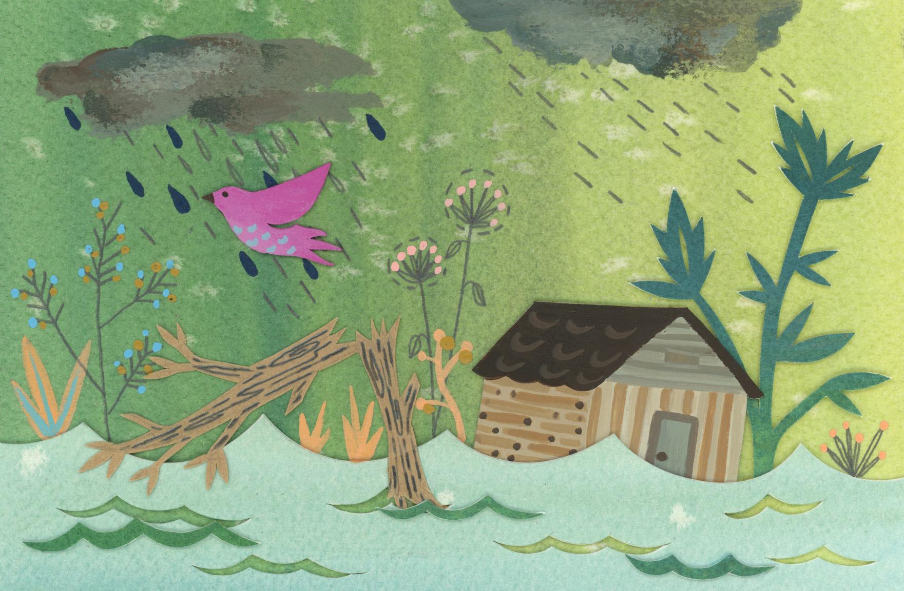 postcard_neworleans_flood_lores.jpg