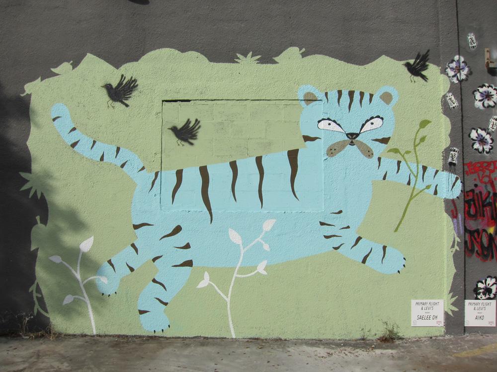mural_bluetiger.JPG