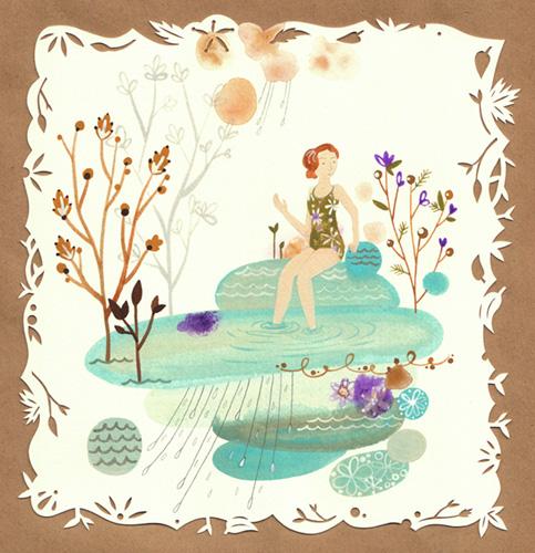 bathinglady.jpg