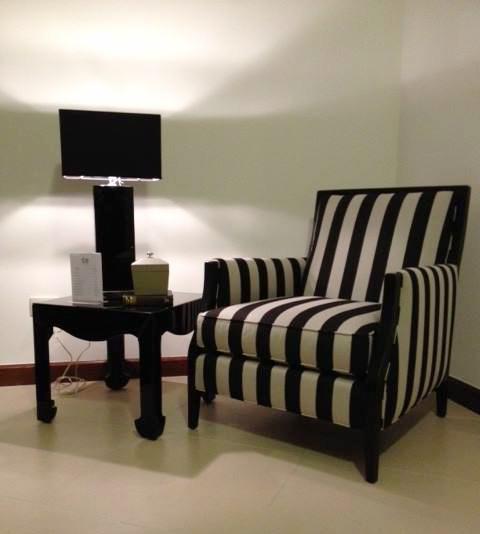 bw stripe chair copy.jpg