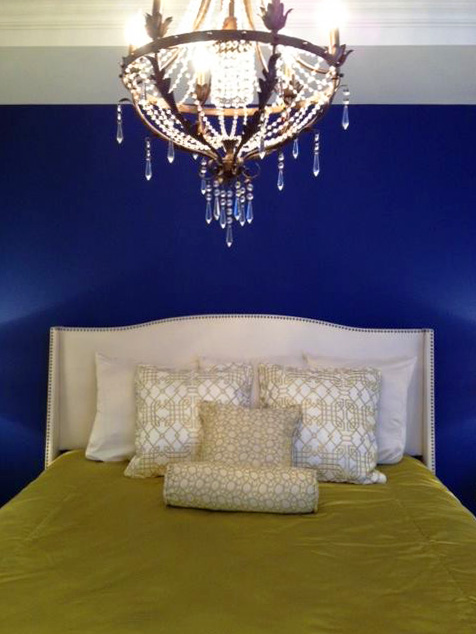 blue bedroom copy.jpg