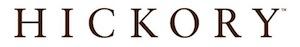 Hickory-Chair-logo.jpg