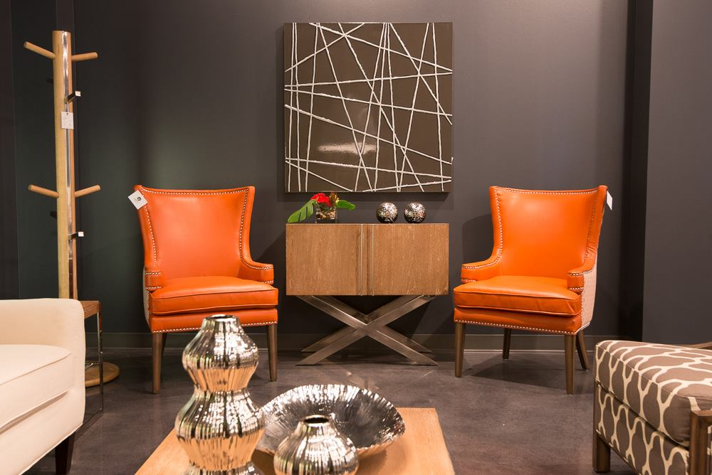 Sunspan at #hpmkt Fall 2014