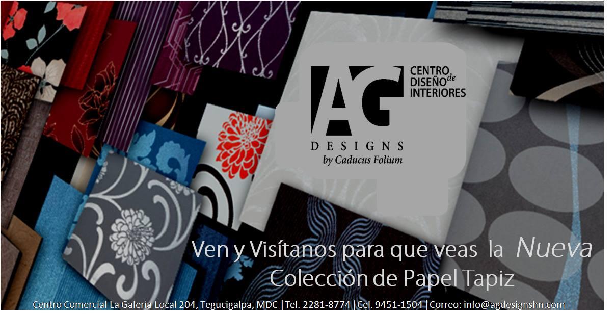 new-wallpaper-agdesigns-062016.jpg