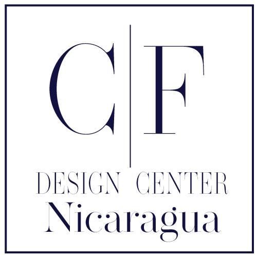 Website_logos_Centers(nic).jpg