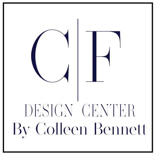 Website_logos_Centers(CB).jpg