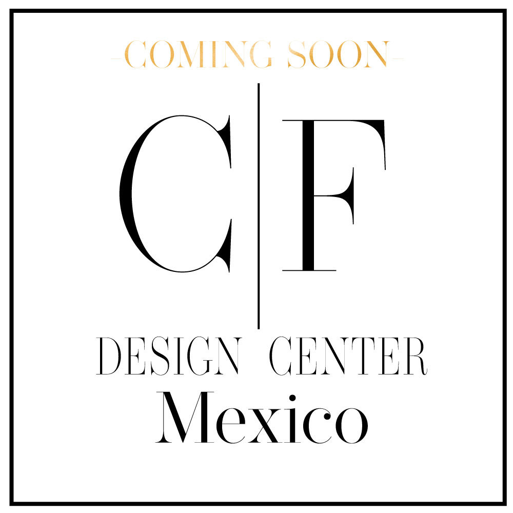 Website_logos_Centers(mexico).jpg
