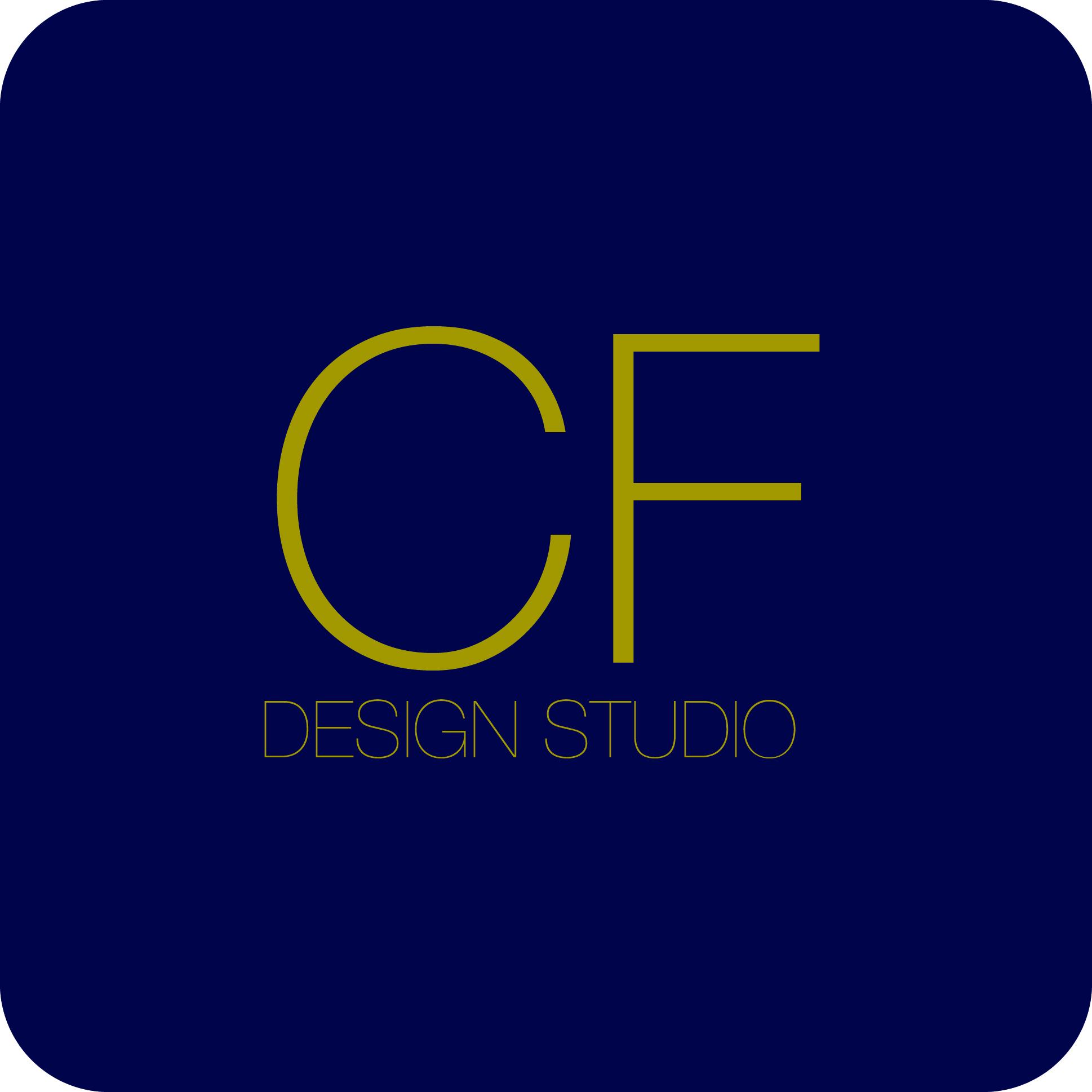 CF Design Studio..jpg