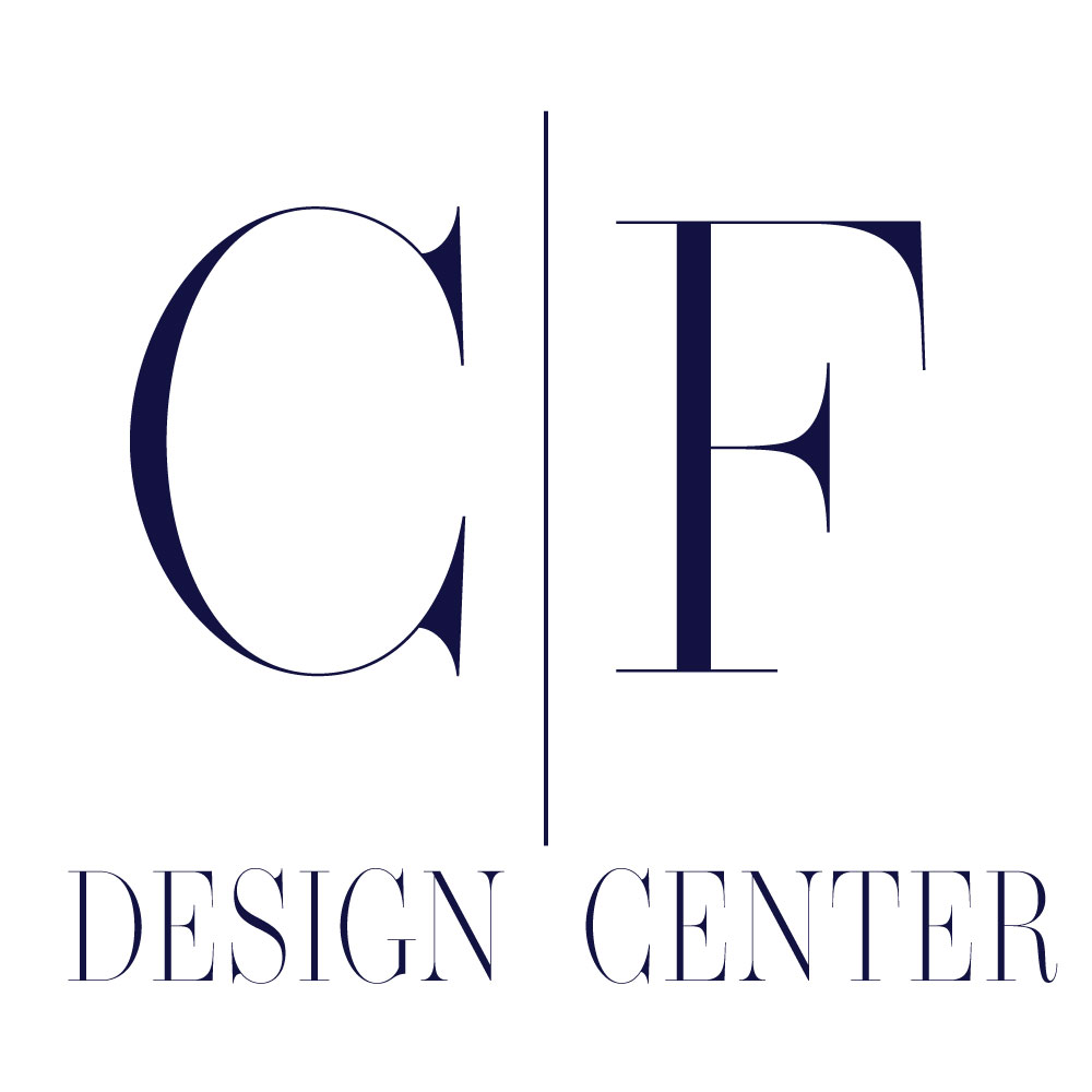 logo_image.jpg