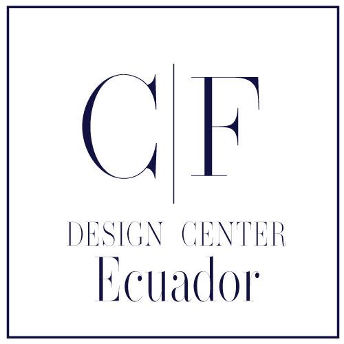 Website_logos_Centers_EC.jpg