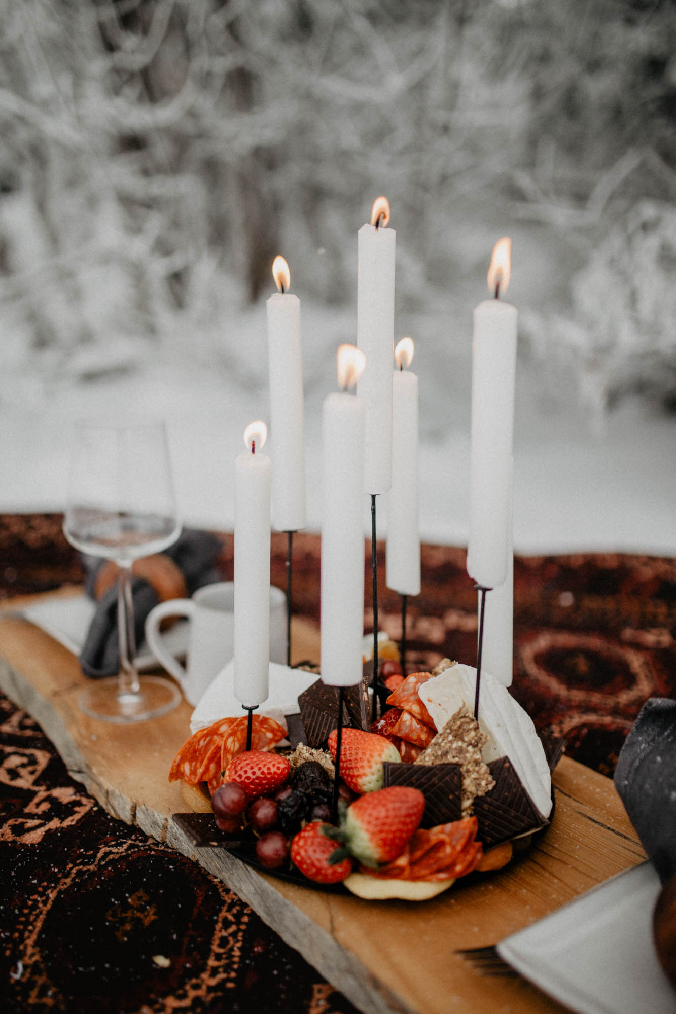 ashley_schulman_photography-winter_wedding_tampere-3.jpg