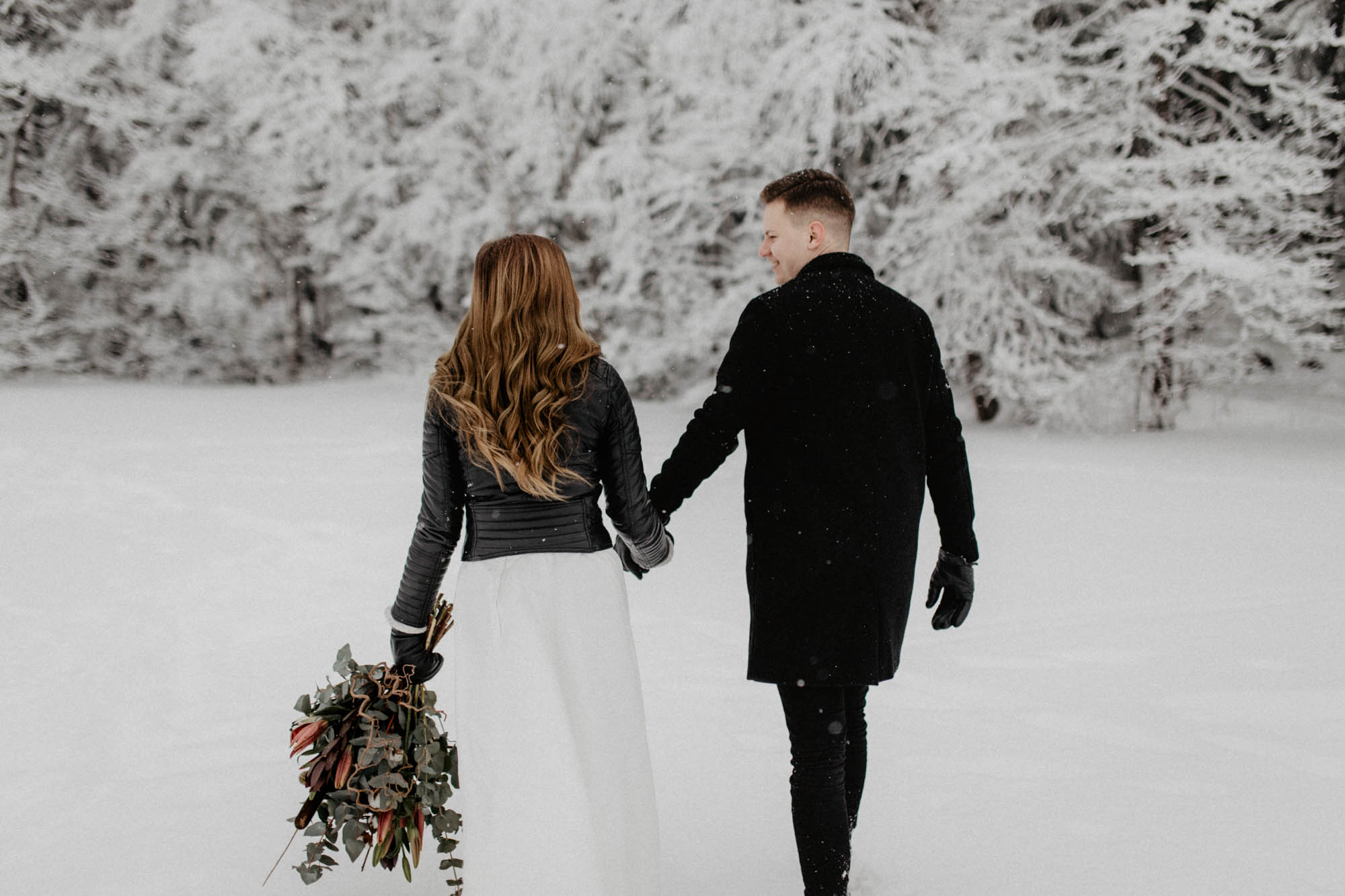 ashley_schulman_photography-winter_wedding_tampere-6.jpg