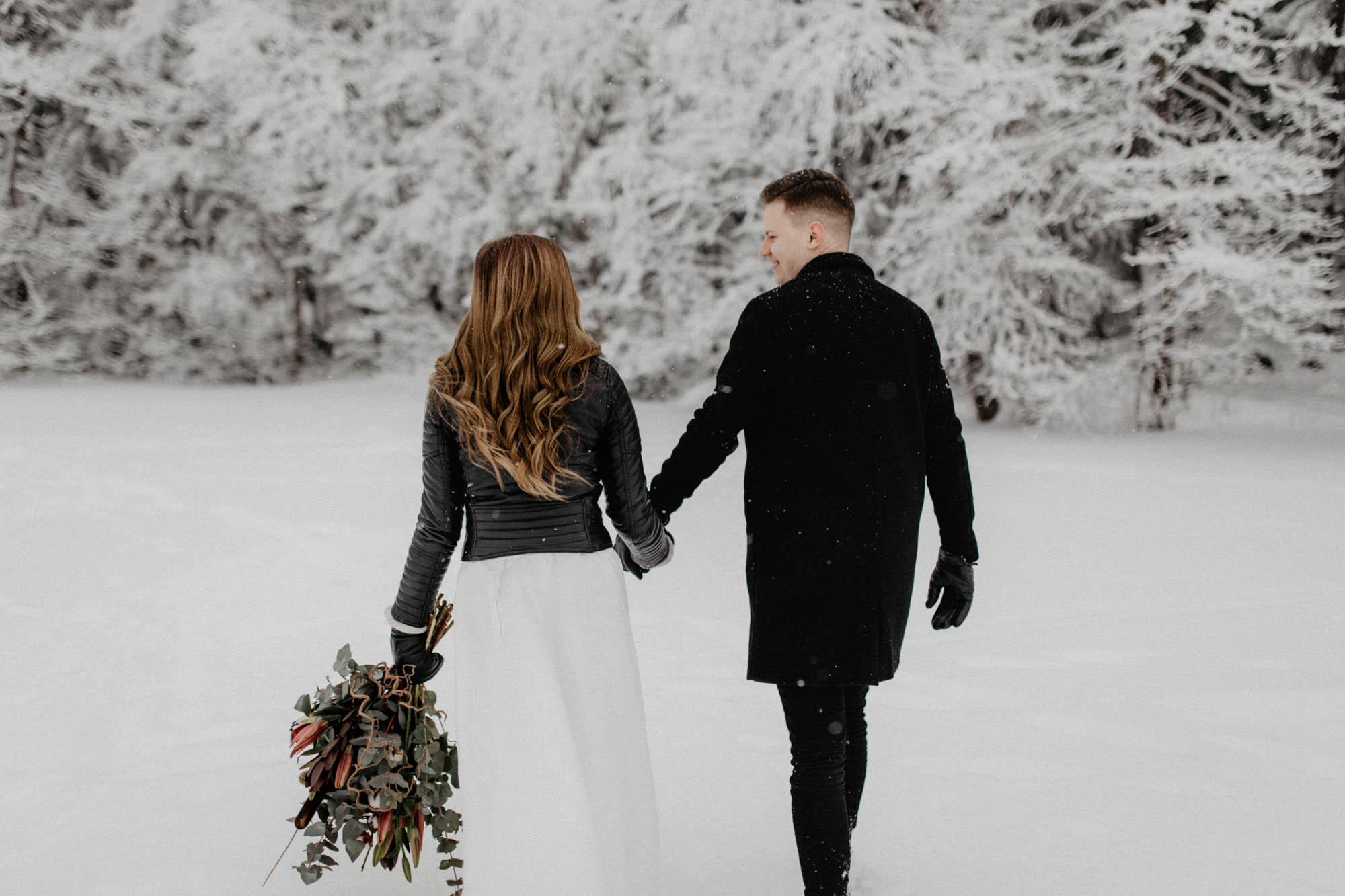 ashley_schulman_photography-winter_wedding_tampere-6.jpg