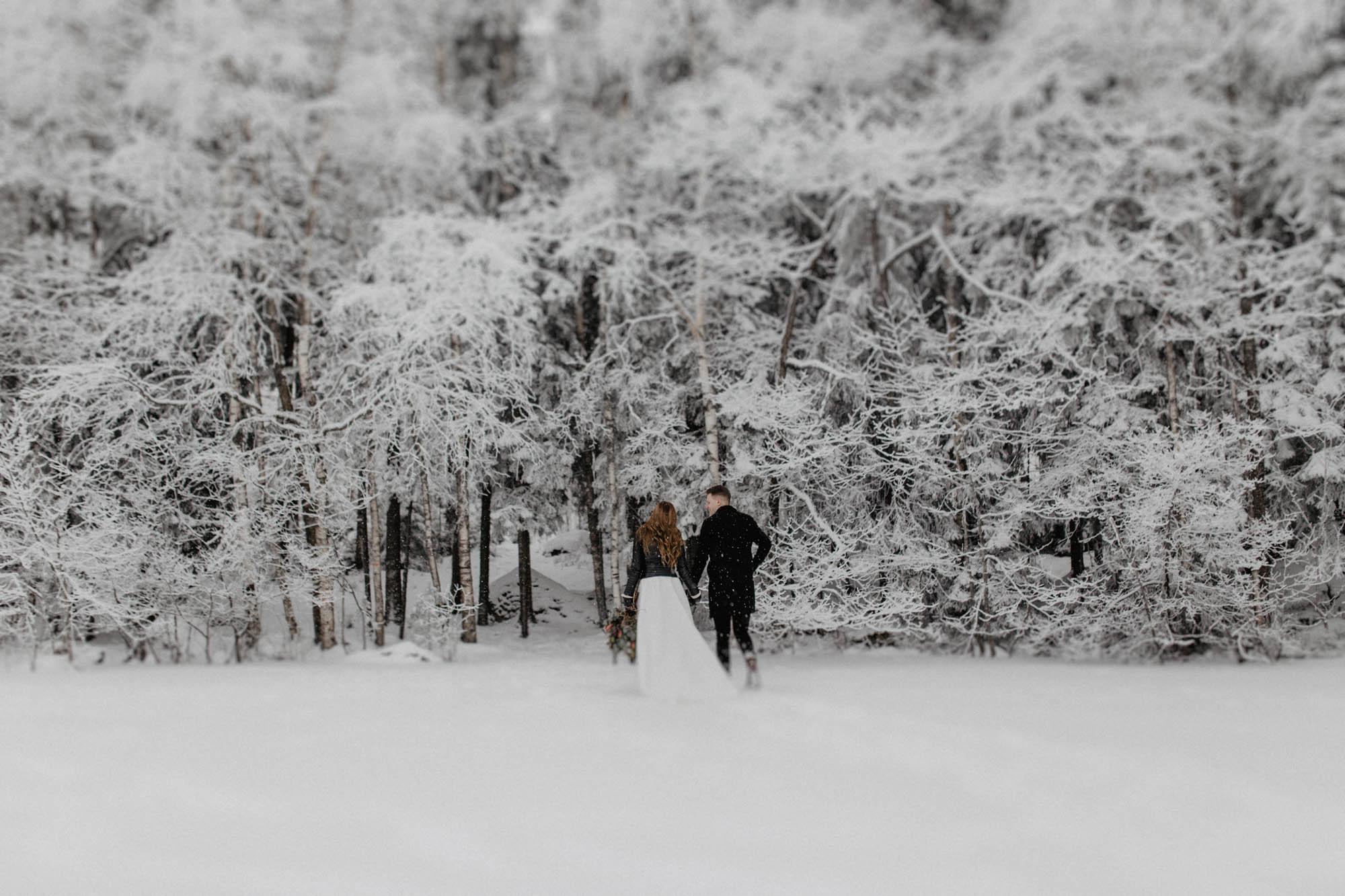 ashley_schulman_photography-winter_wedding_tampere-7.jpg