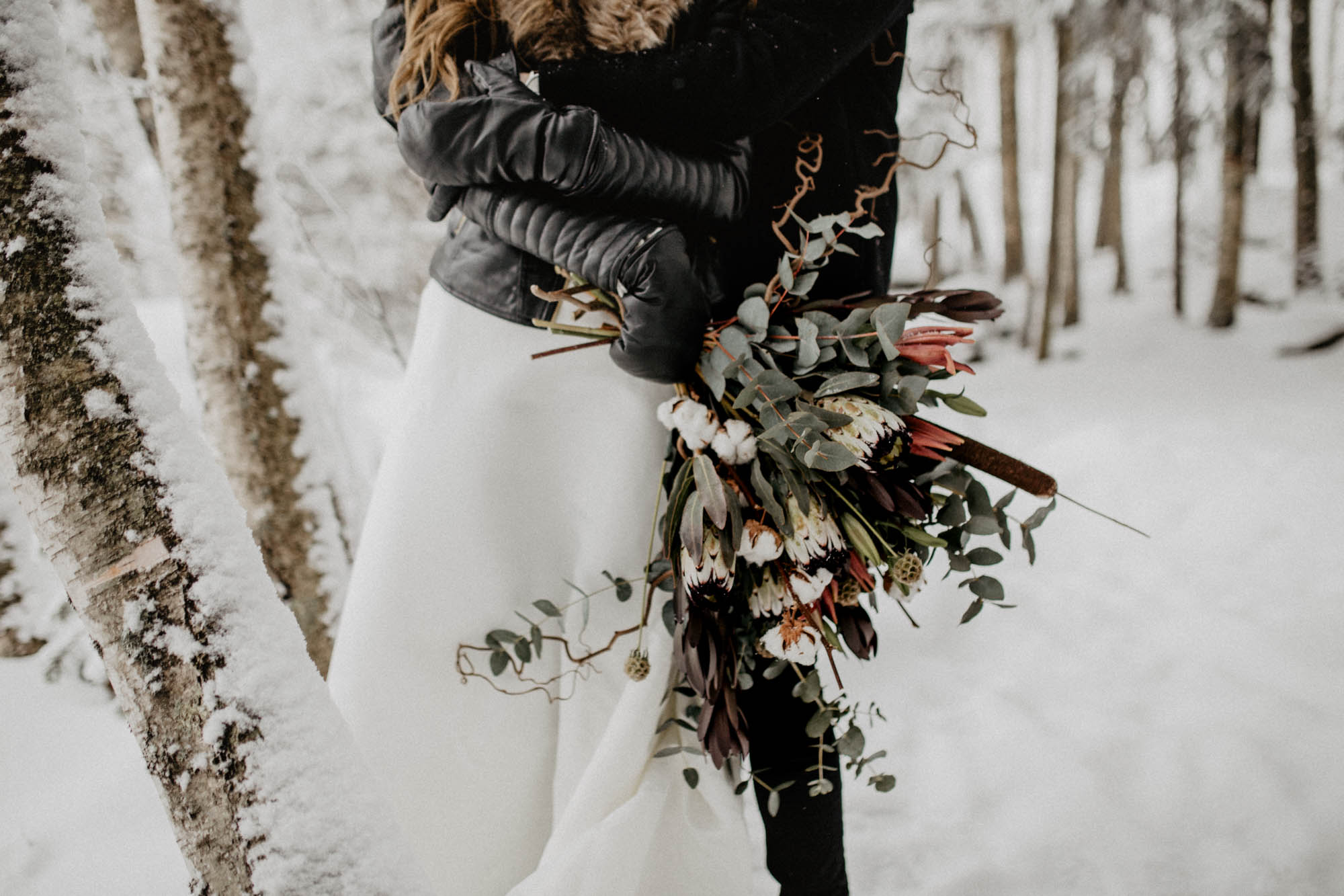 ashley_schulman_photography-winter_wedding_tampere-22.jpg