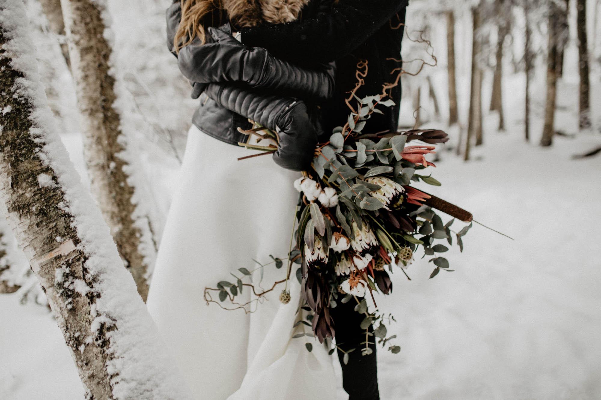 ashley_schulman_photography-winter_wedding_tampere-22.jpg