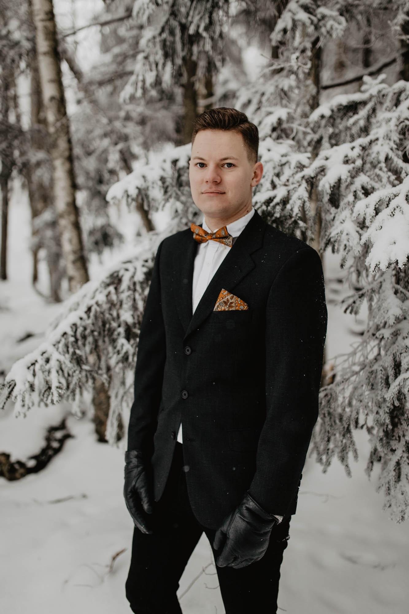 ashley_schulman_photography-winter_wedding_tampere-26.jpg