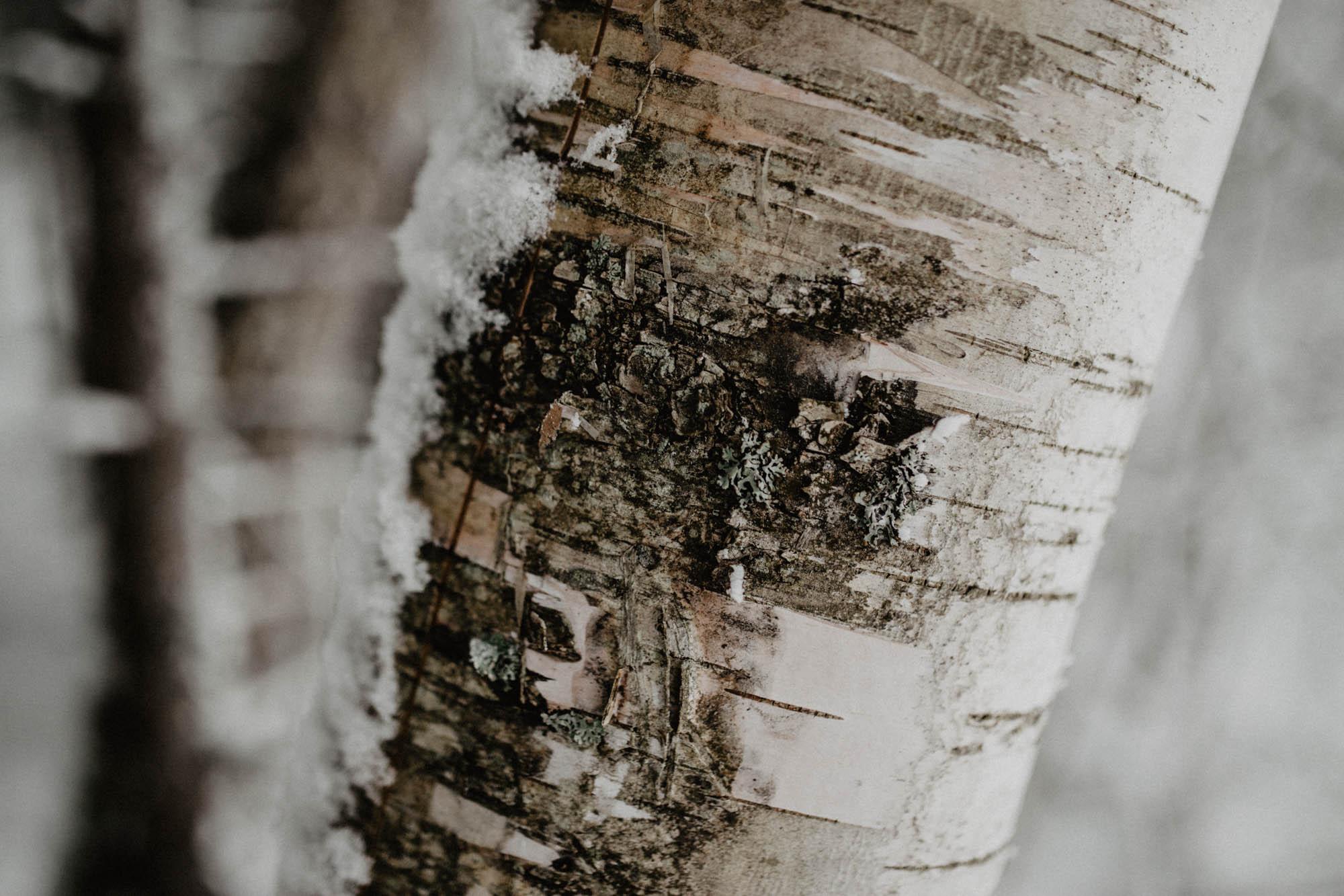ashley_schulman_photography-winter_wedding_tampere-25.jpg