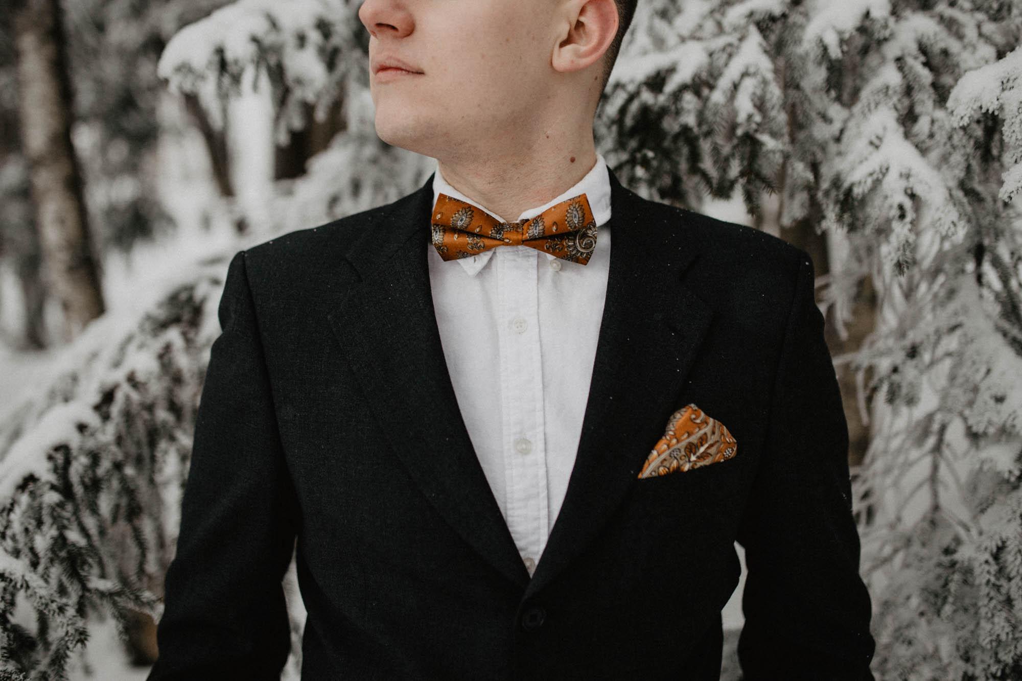 ashley_schulman_photography-winter_wedding_tampere-27.jpg