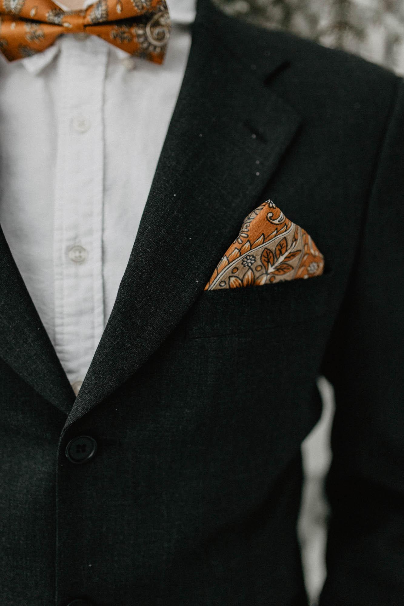 ashley_schulman_photography-winter_wedding_tampere-28.jpg