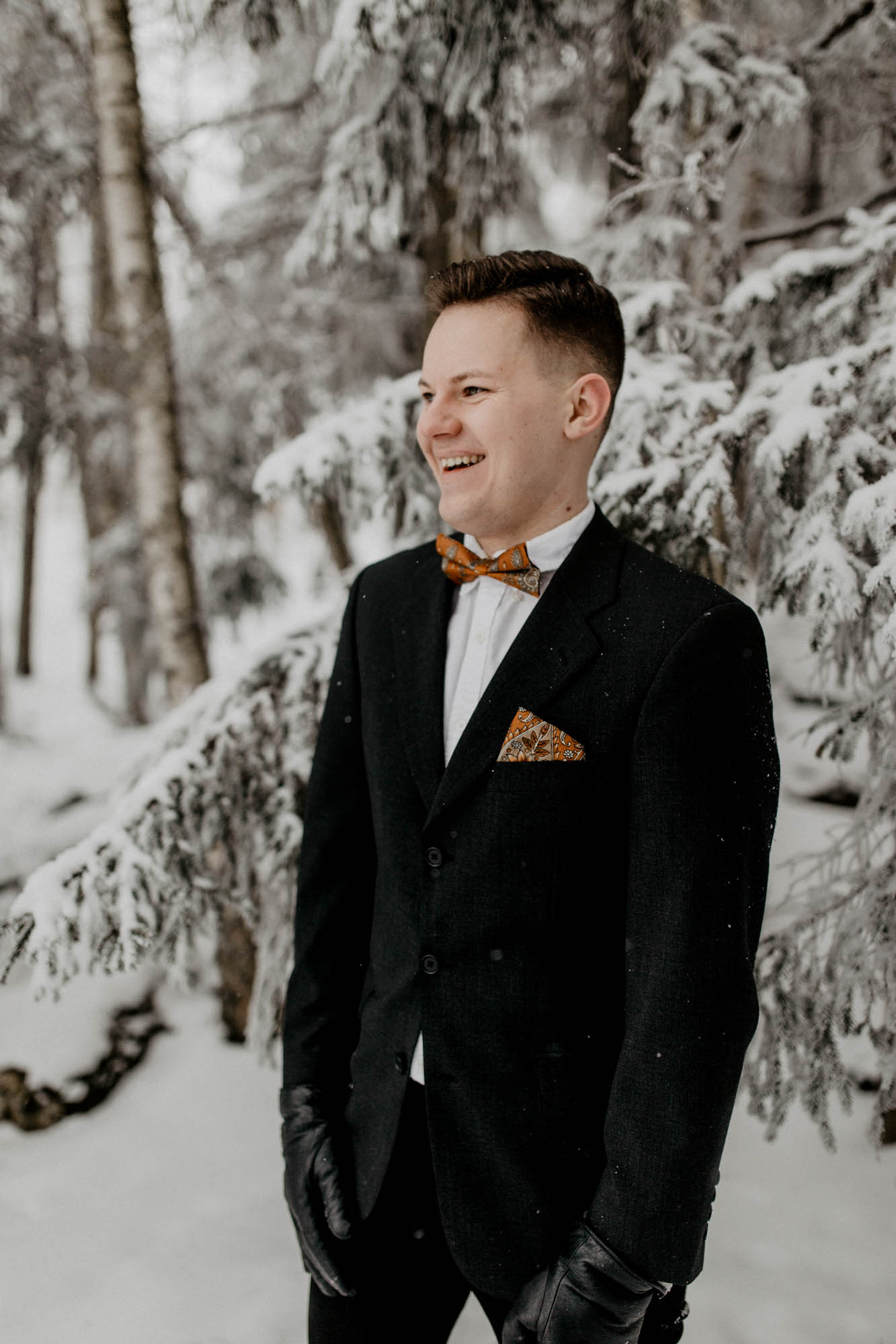 ashley_schulman_photography-winter_wedding_tampere-29.jpg