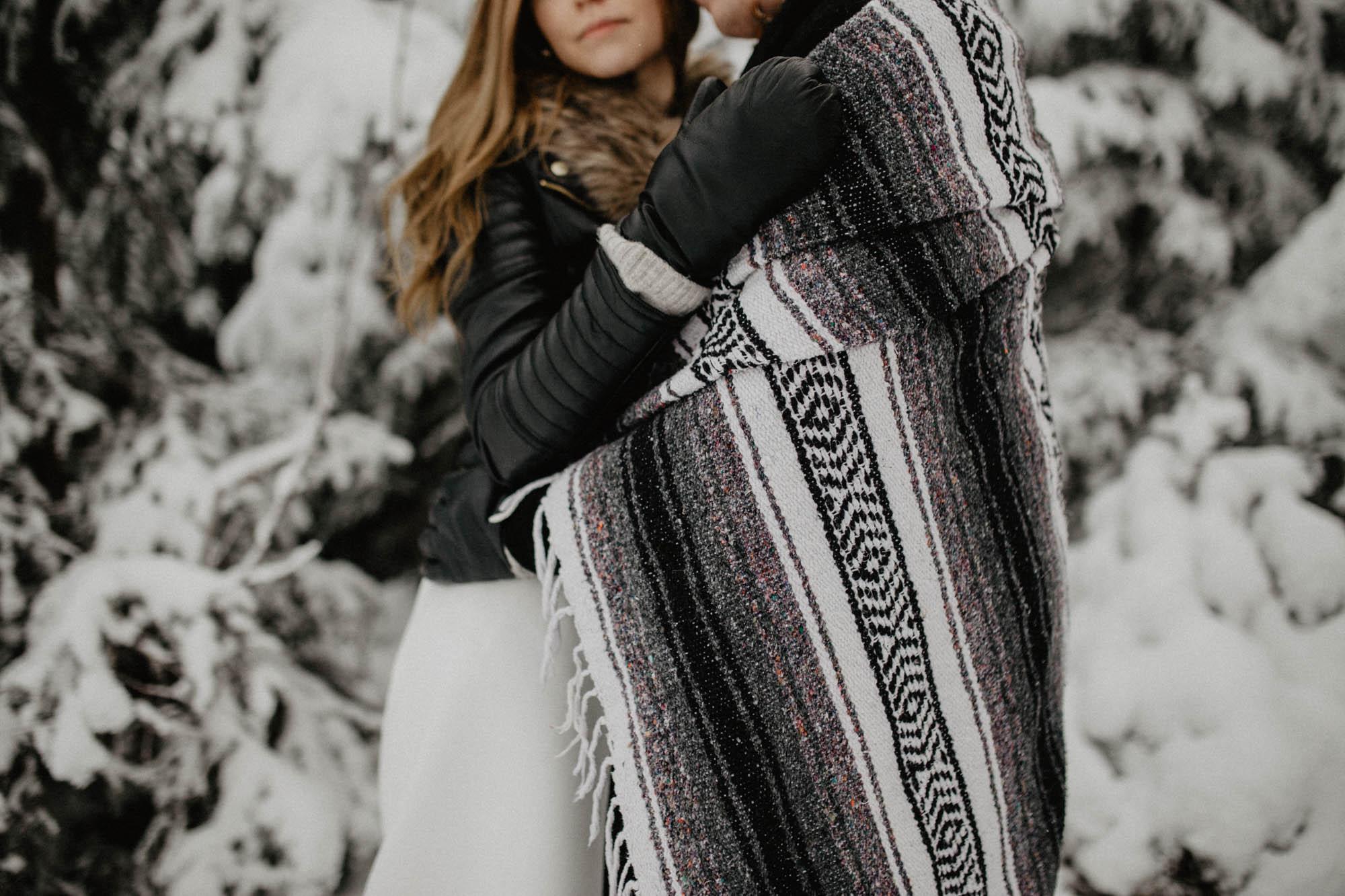 ashley_schulman_photography-winter_wedding_tampere-32.jpg