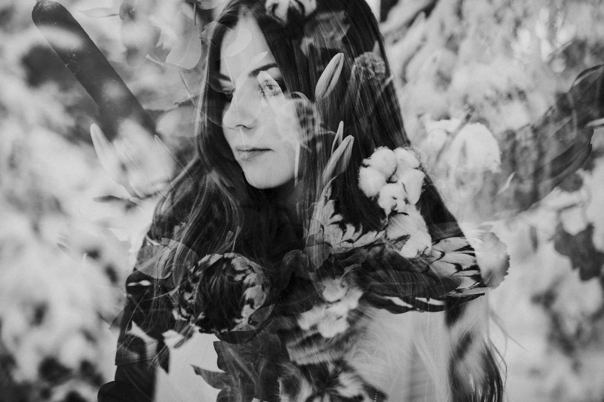 ashley_schulman_photography-winter_wedding_tampere-38.jpg