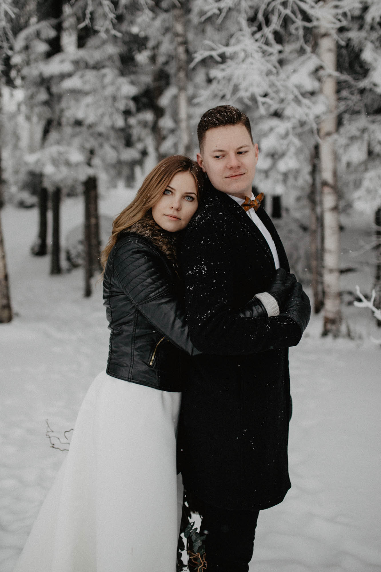 ashley_schulman_photography-winter_wedding_tampere-40.jpg