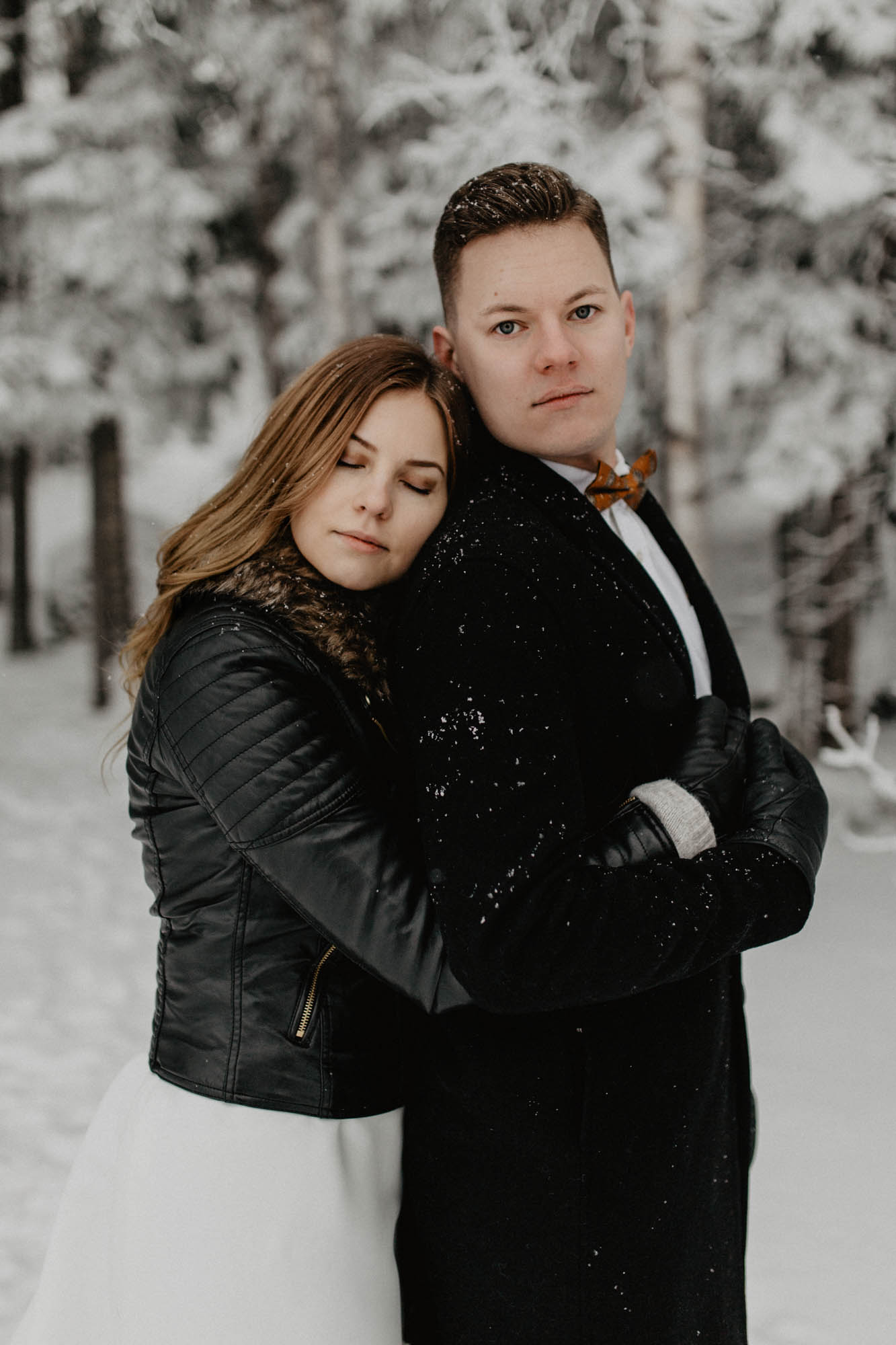 ashley_schulman_photography-winter_wedding_tampere-41.jpg
