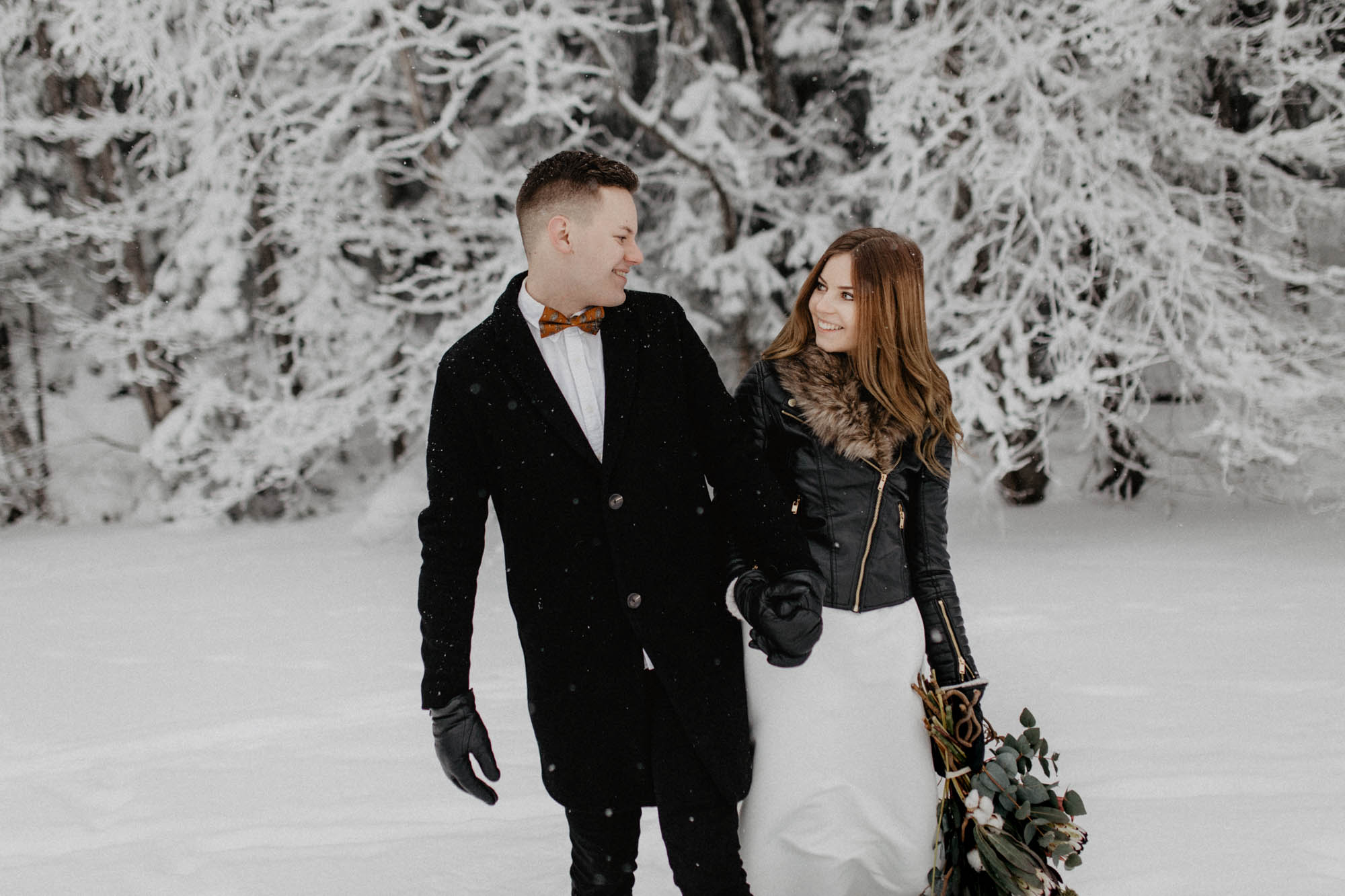 ashley_schulman_photography-winter_wedding_tampere-43.jpg