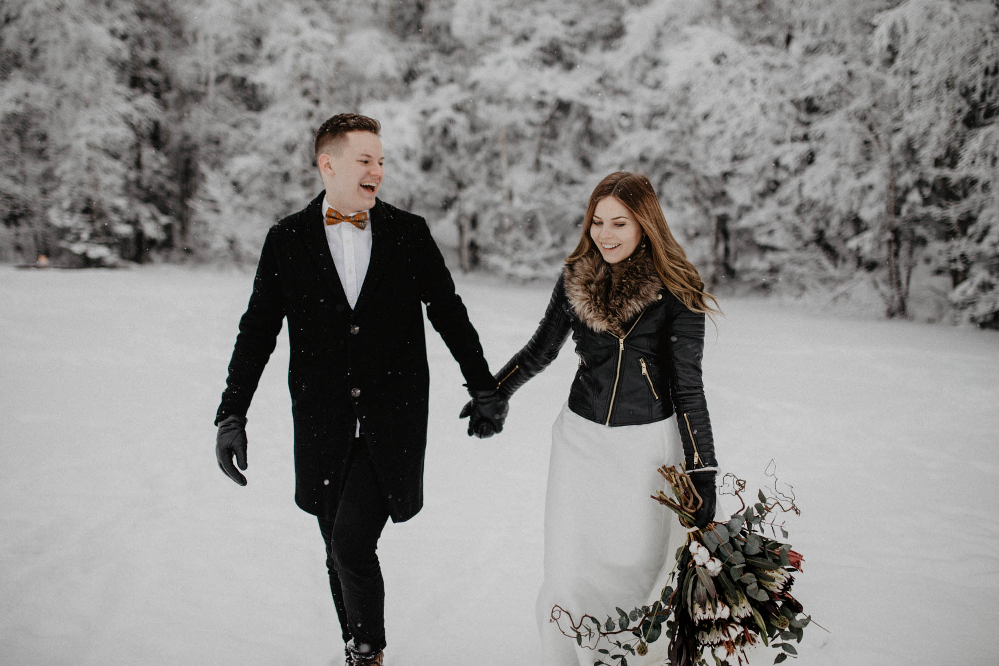 ashley_schulman_photography-winter_wedding_tampere-44.jpg