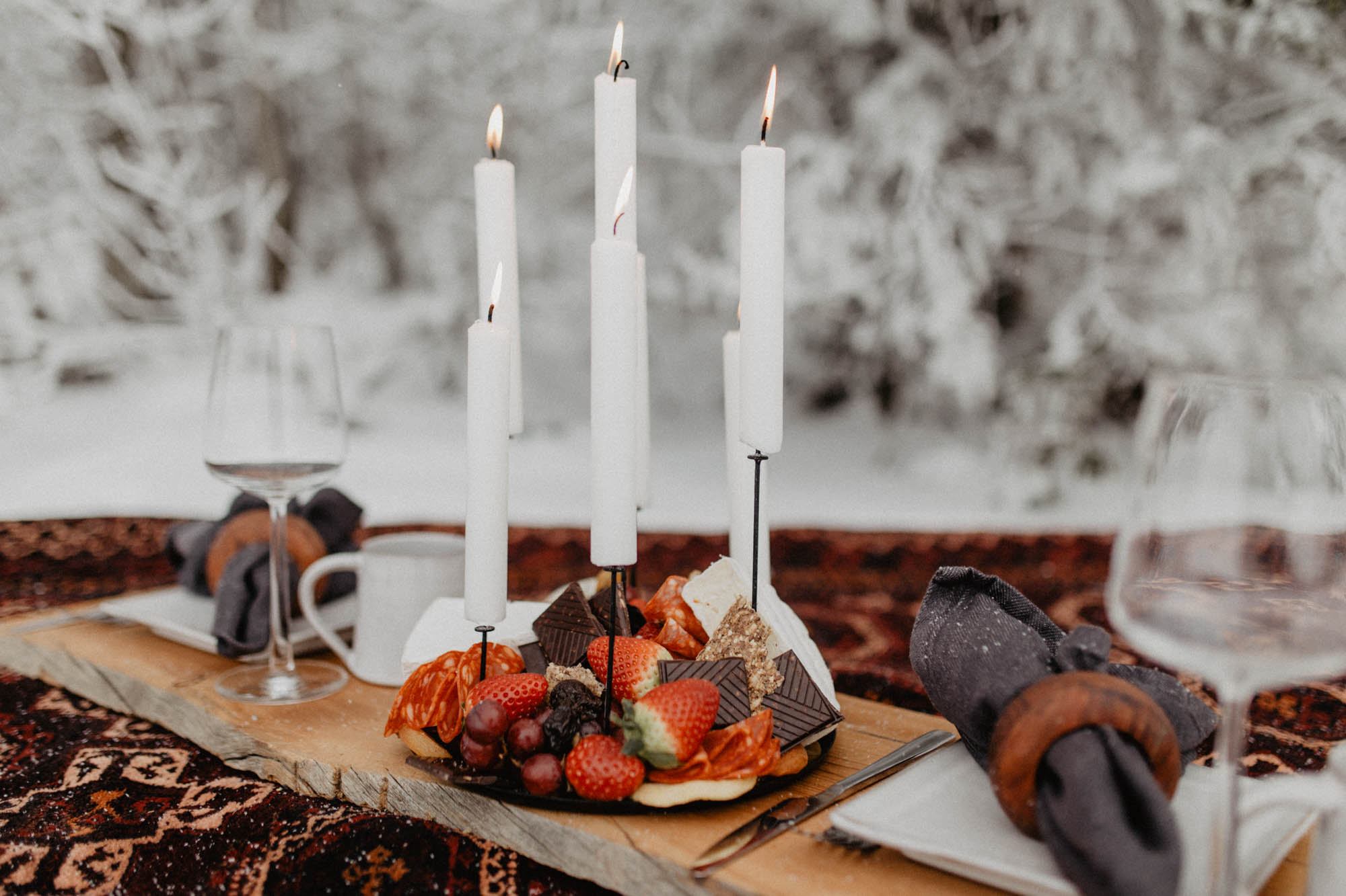 ashley_schulman_photography-winter_wedding_tampere-45.jpg