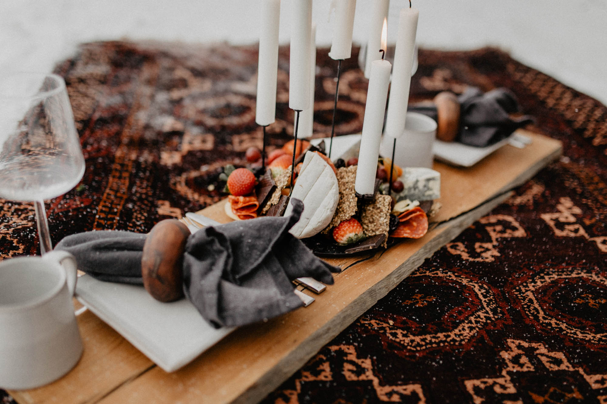 ashley_schulman_photography-winter_wedding_tampere-46.jpg