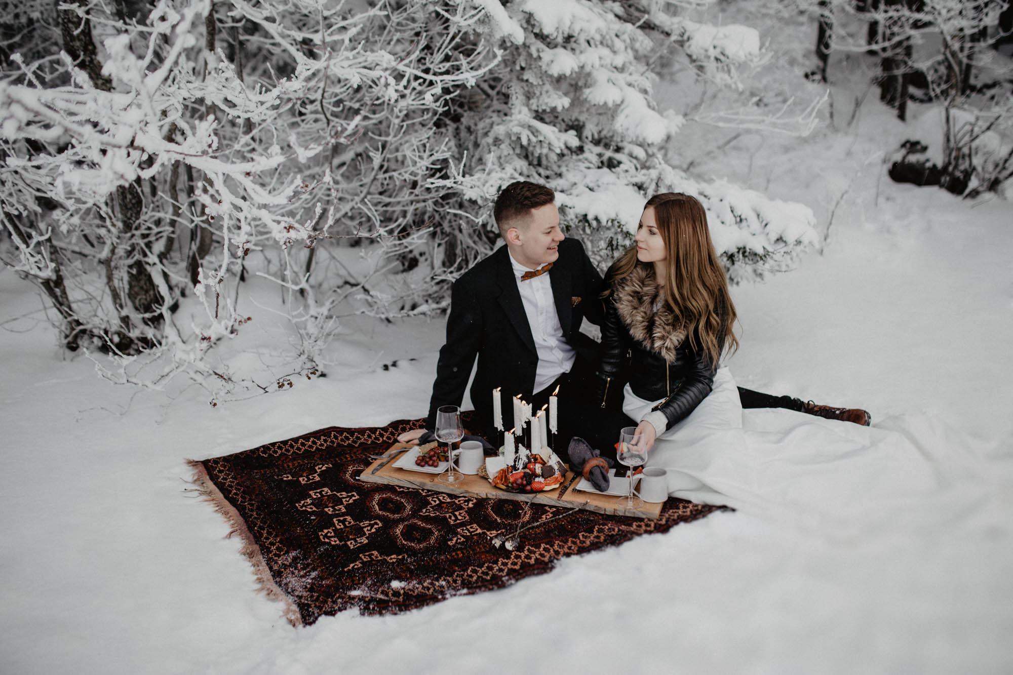 ashley_schulman_photography-winter_wedding_tampere-47.jpg