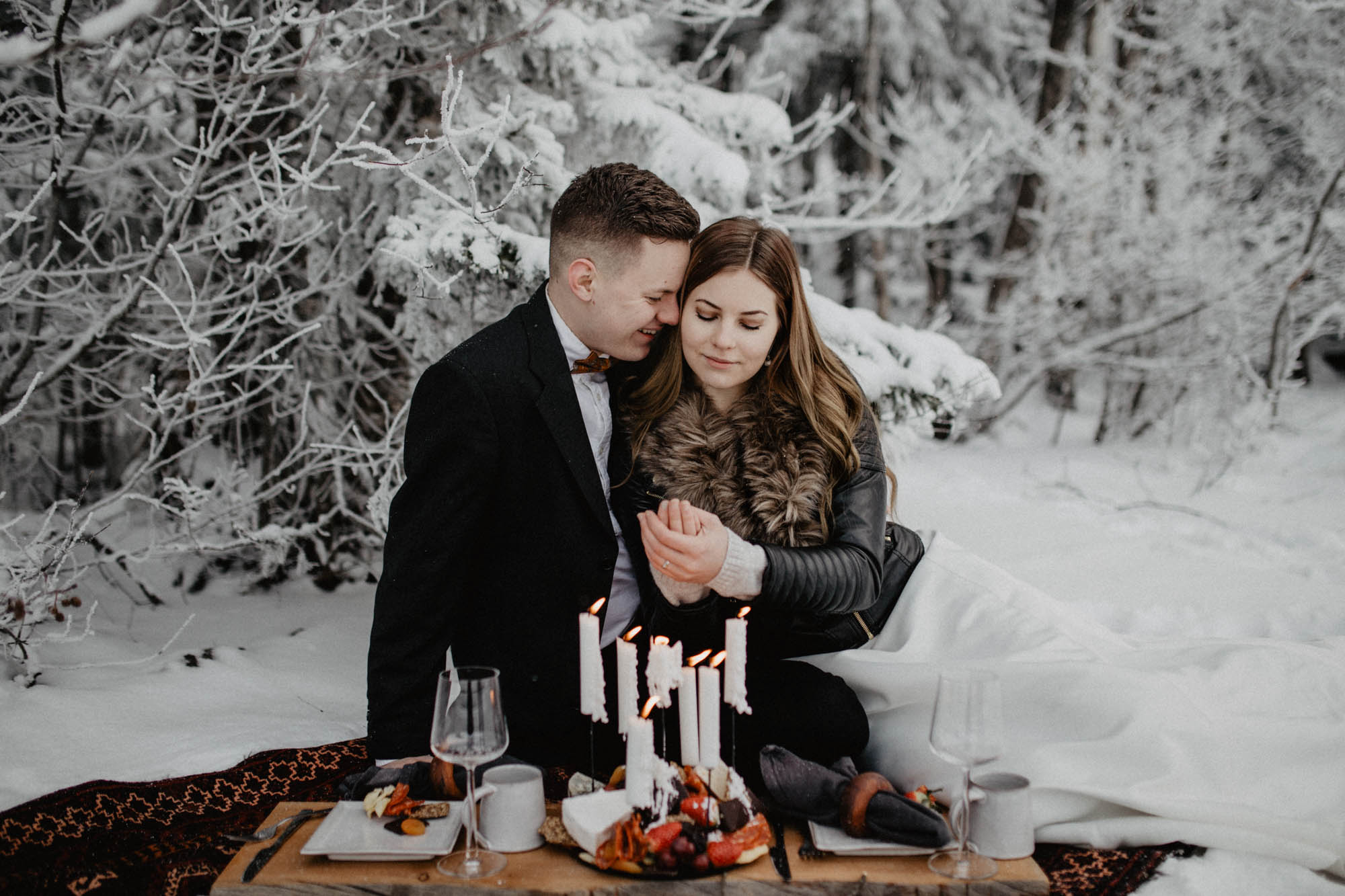 ashley_schulman_photography-winter_wedding_tampere-48.jpg