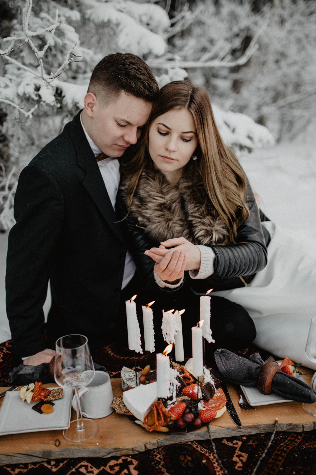 ashley_schulman_photography-winter_wedding_tampere-50.jpg