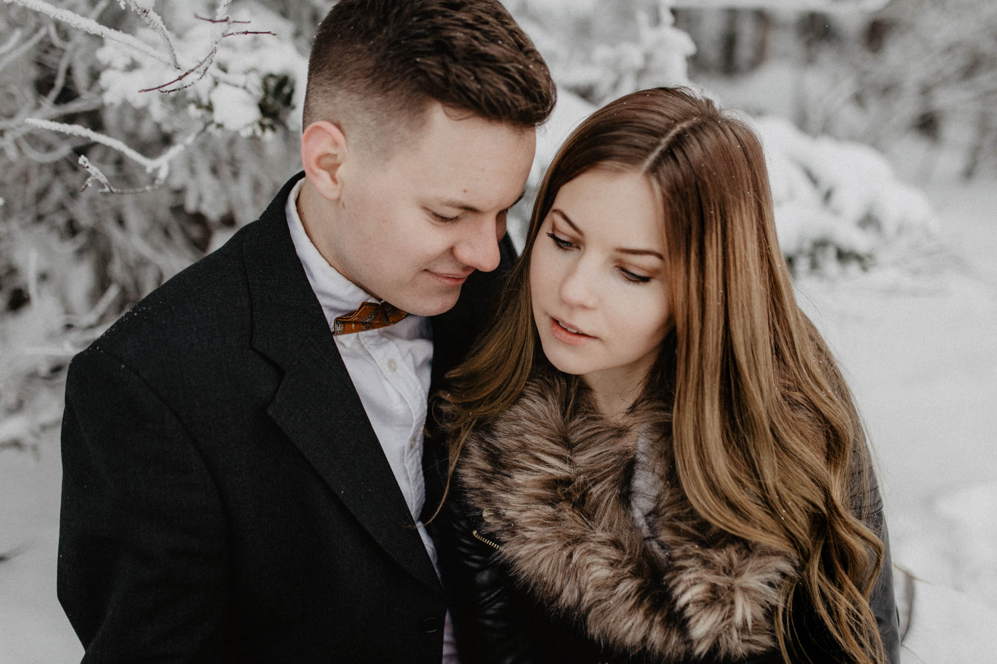 ashley_schulman_photography-winter_wedding_tampere-51.jpg