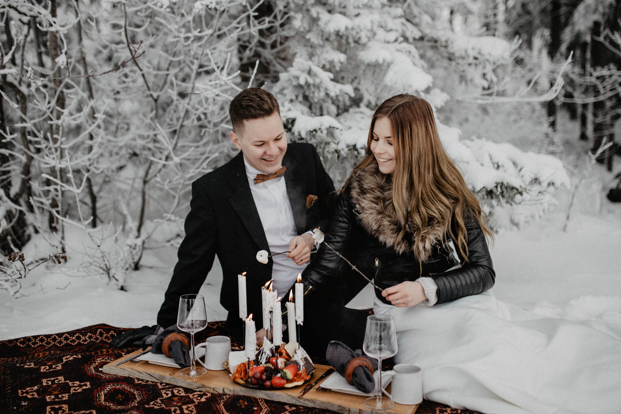 ashley_schulman_photography-winter_wedding_tampere-53.jpg