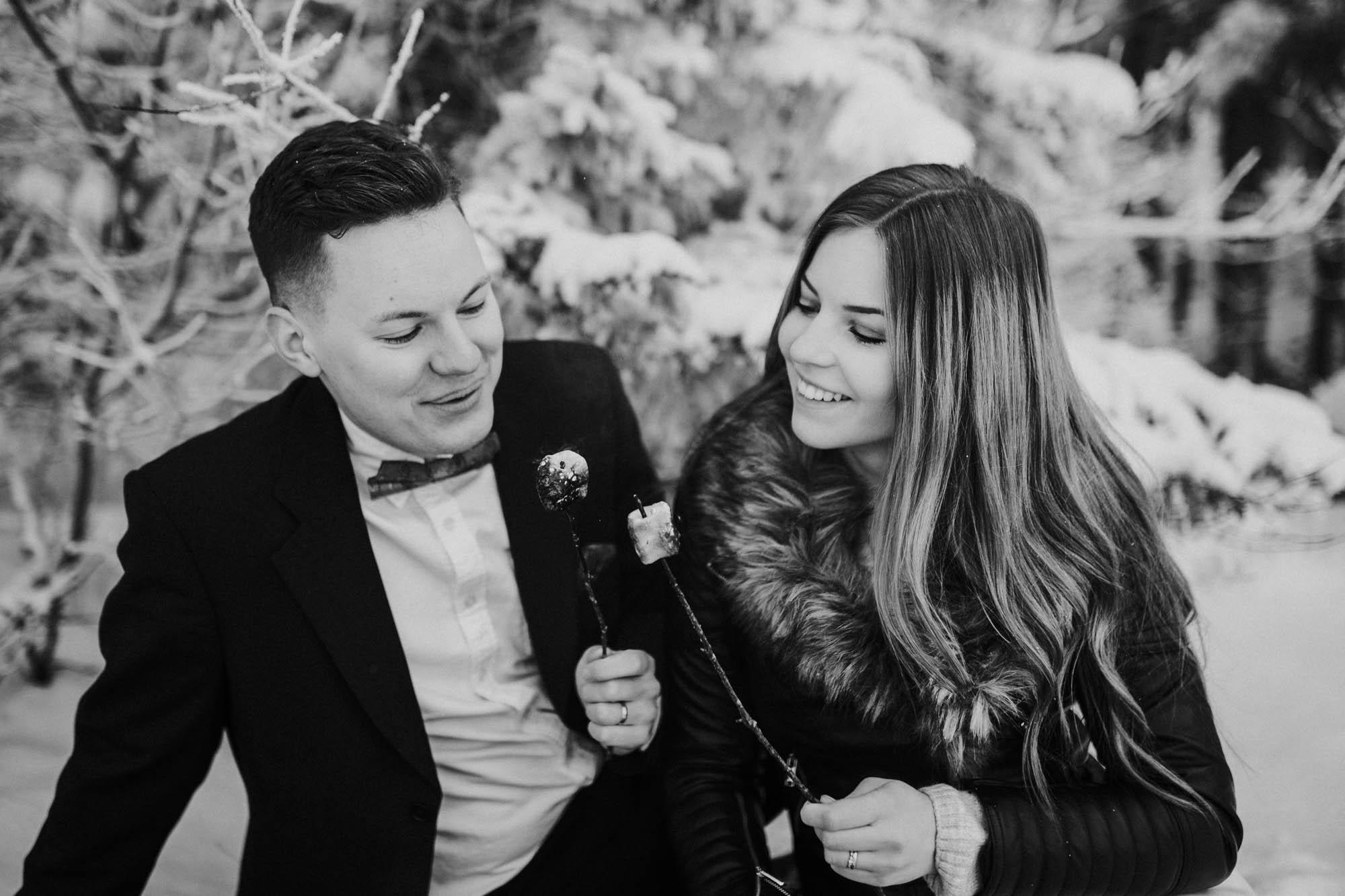 ashley_schulman_photography-winter_wedding_tampere-55.jpg