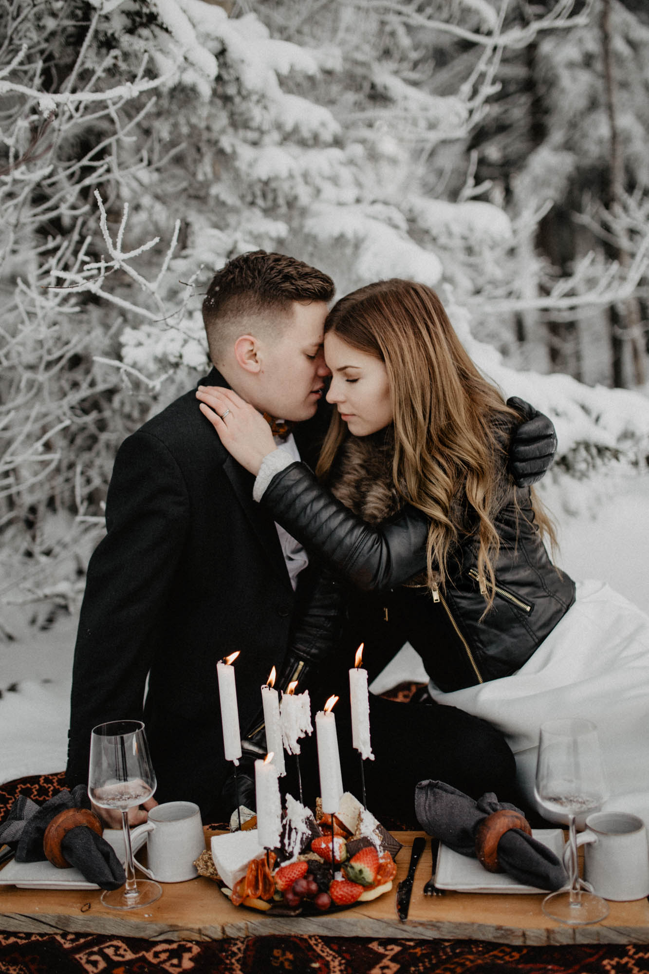 ashley_schulman_photography-winter_wedding_tampere-58.jpg