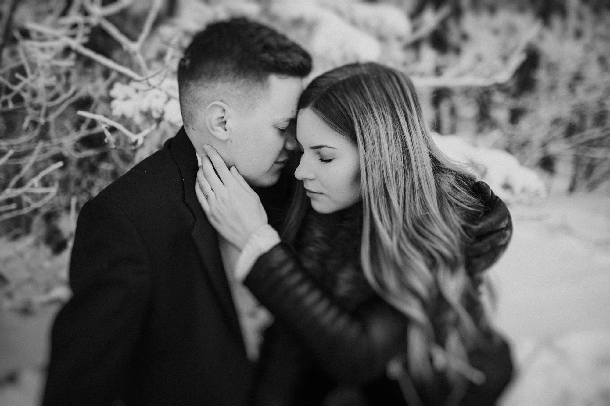 ashley_schulman_photography-winter_wedding_tampere-60.jpg