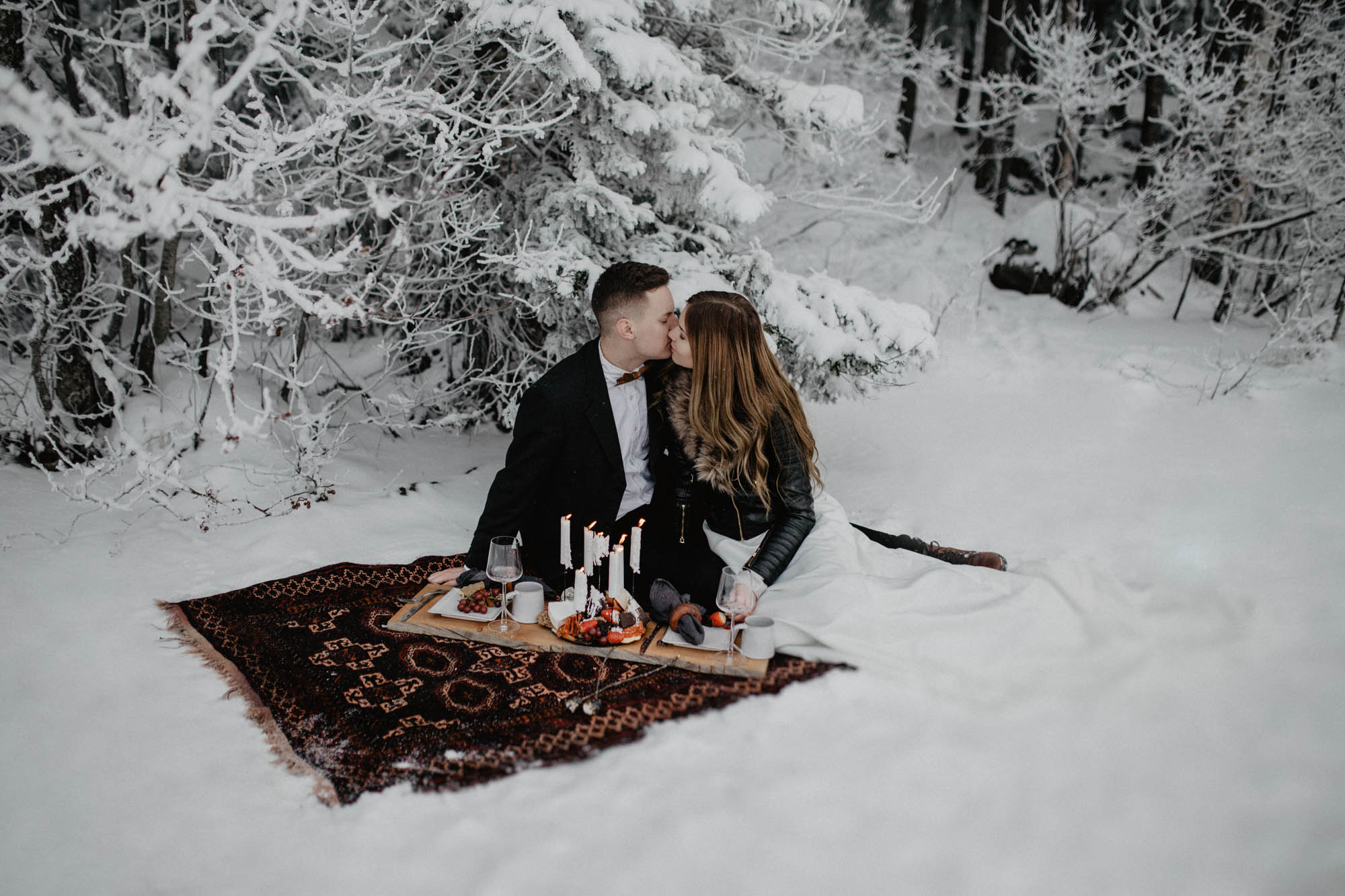 ashley_schulman_photography-winter_wedding_tampere-61.jpg