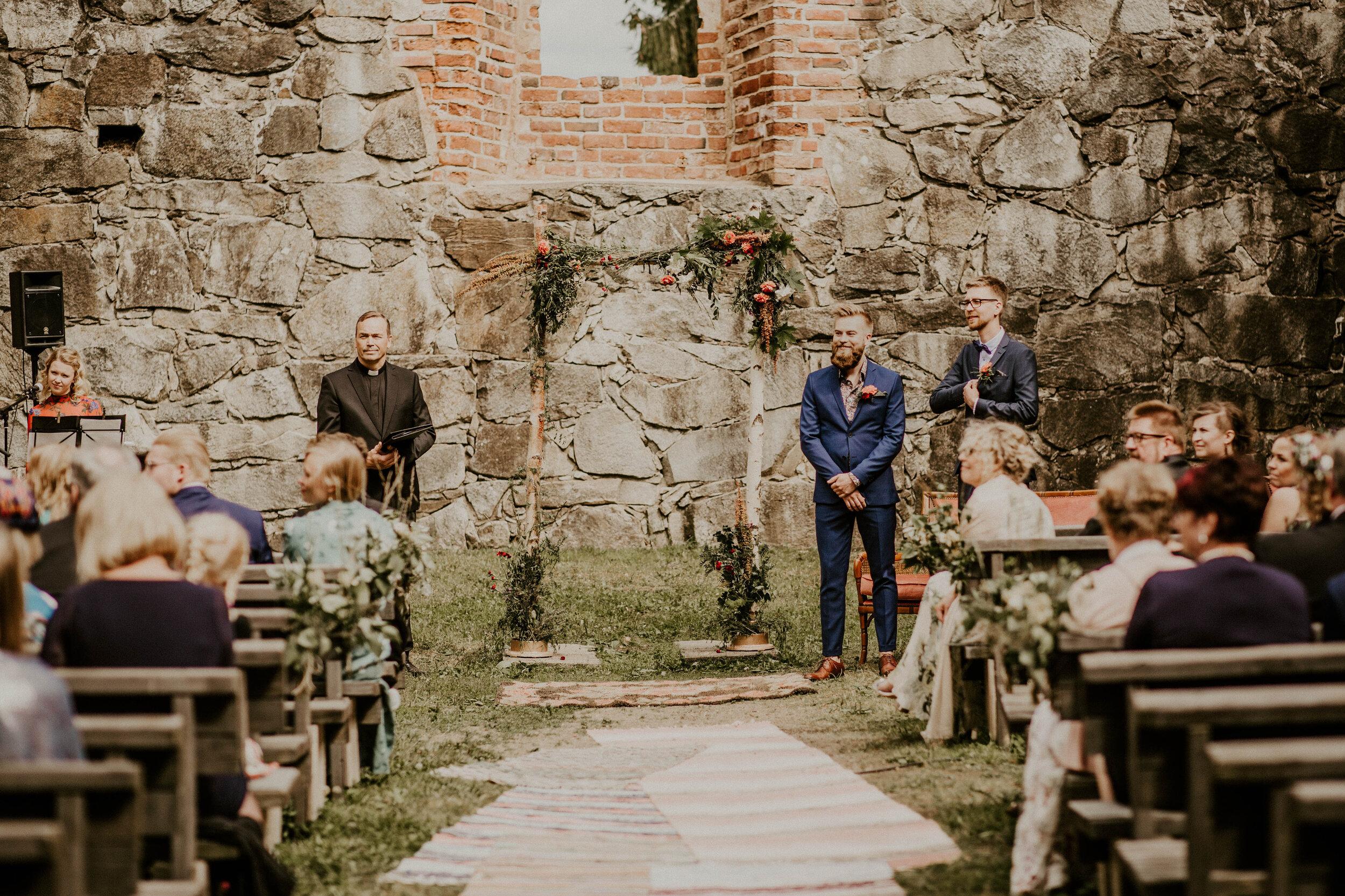 dora&matias_ceremony-1.jpg