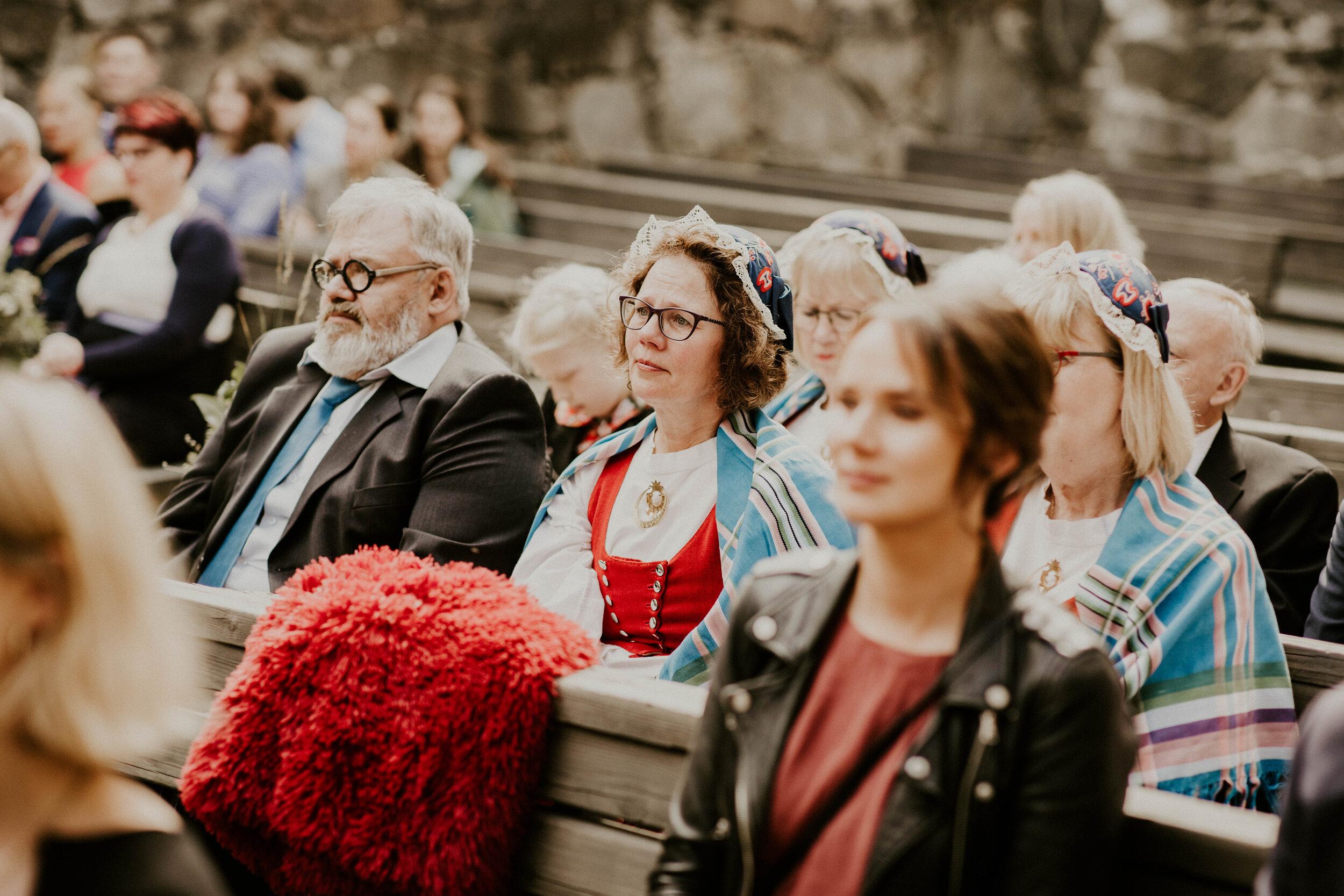 dora&matias_ceremony-69.jpg